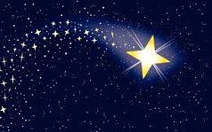 Budding Canossian Stars.